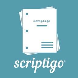 Scriptigo: Scripts On-the-Go