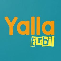 Yalla Erbil