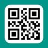 QR code и Штрих код сканер