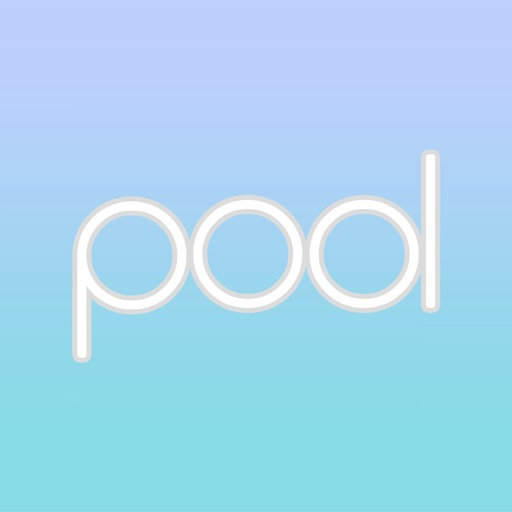 pool(プール)
