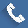 Fake Call inteligente