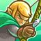 App Icon for Kingdom Rush Origins TD App in Singapore App Store