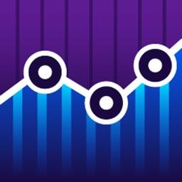Stockvice: Stock Market Alerts