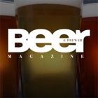 Beer & Brewer Magazine icon