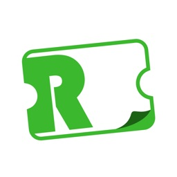 Raffall - The Competition App!