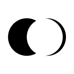 Ícone do app Focos