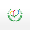 北京儿童医院-首都医科大学附属