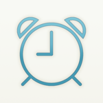 Alarme & Minuteur pour pc