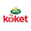 Arla Köket– Recept, Mat, Lunch