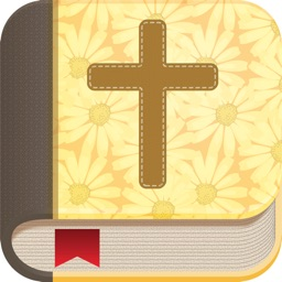 Daily Word of God Devotional