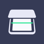 Scan Hero: PDF-skanner на пк