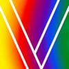 VOCHI Cool Video Effects Maker