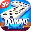 Dominó Vamos - iPhoneアプリ