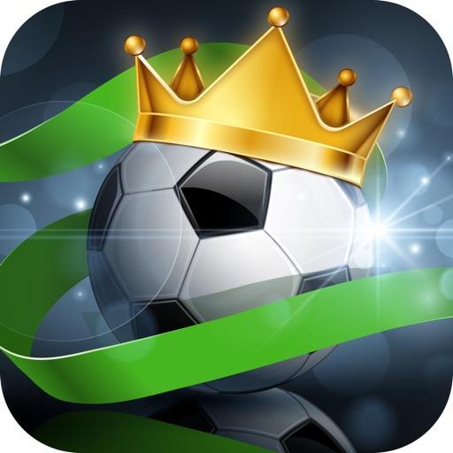 皇冠Ьet365-世界杯投注站 体育赛事比分直播吧