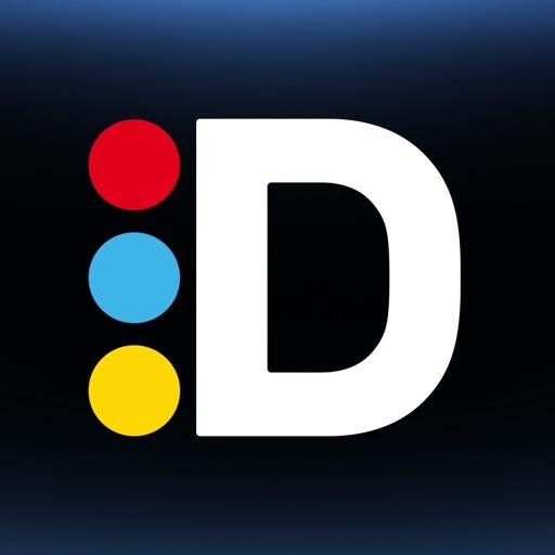 Divan.TV - фильмы и ТВ онлайн