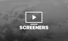 Screeners TV