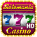 Slotomania HD - Casino Slots