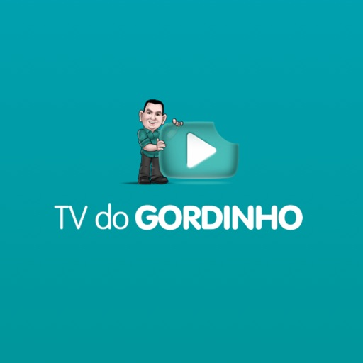 TV do Gordinho