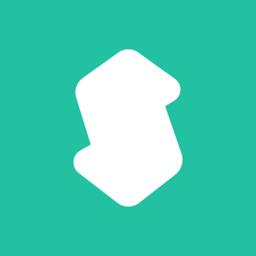 Ícone do app Sensibo