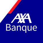 AXA Banque pour pc