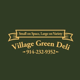 Village Green Deli