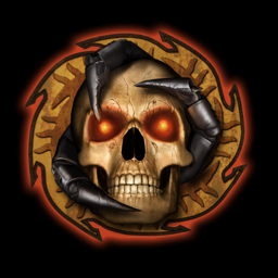 Ícone do app Baldur's Gate II: EE