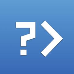 DraftCode Offline PHP IDE