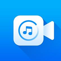 Add Music to Music Video Maker