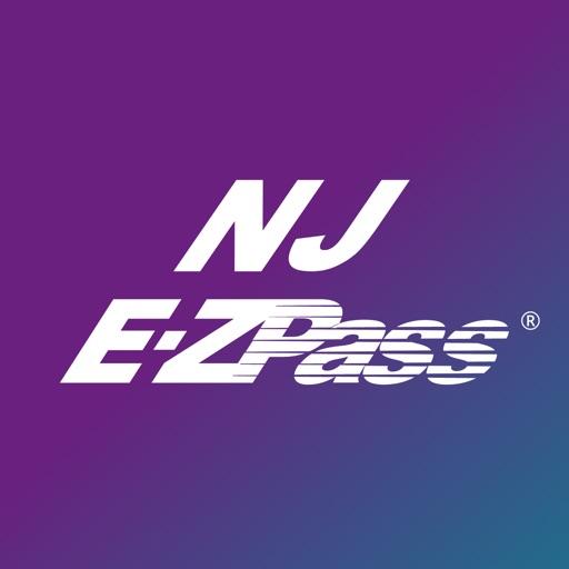NJ E-ZPass