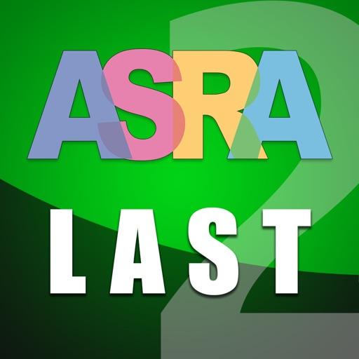 ASRA LAST