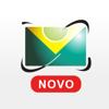 BOL Mail Novo