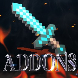 MODS & ADD-ONS FOR MINECRAFT