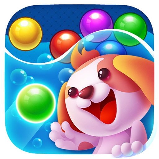 Download Bubble Bird 2018 free for iPhone, iPod and iPad