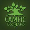 Fundacio Atencio Primaria - EcoAPp portada