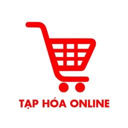 Tạp hóa online