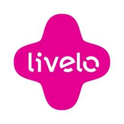 Livelo - pontos e cashback