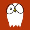 Hobonichi Co., Ltd. - ほぼ日の學校 アートワーク