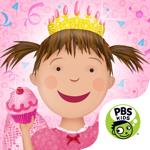 Pinkalicious Party Hack Online Generator  img