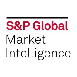 S&P Global Market Intelligence
