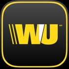 WesternUnion US Money Transfer icon