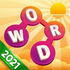 WordRise Live Word Tournaments