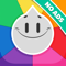 App Icon for Trivia Crack (No Ads) App in United States IOS App Store