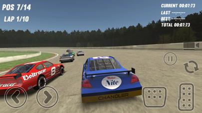 Thunder Stock Cars 2のおすすめ画像9