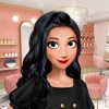 My First Makeover