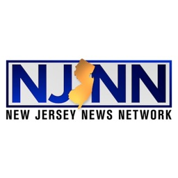 New Jersey News Network