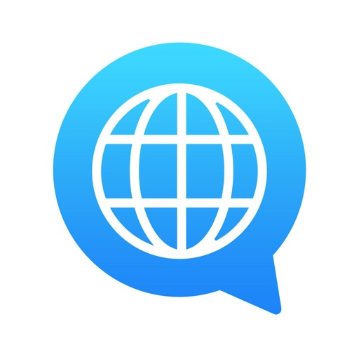 Live Translator: Translate App