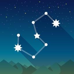 Shape of Stars