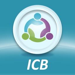 International City Bank Mobile