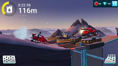 MMX Hill Dash 2のおすすめ画像9