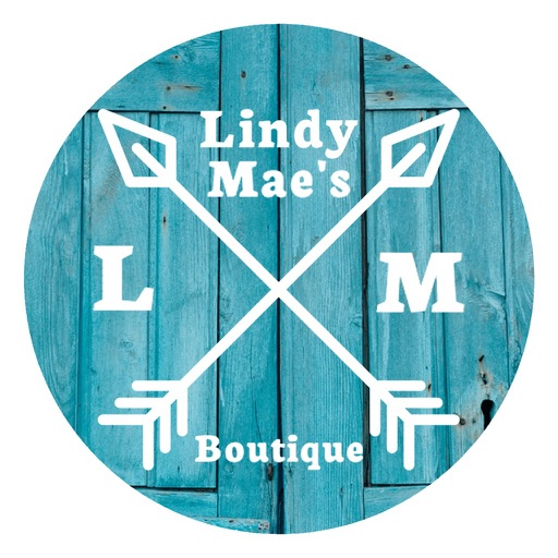 Lindy Mae's Boutique icon